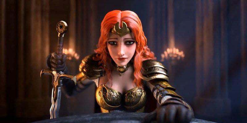 Лучшие моды на Heroes of Might & Magic III