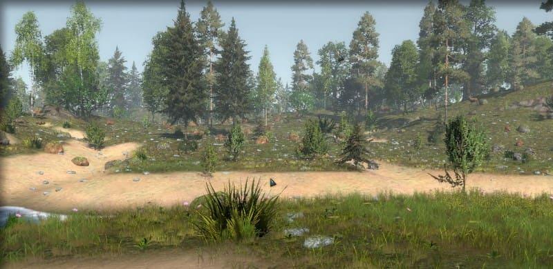 Новые животные и растения в Tree of life