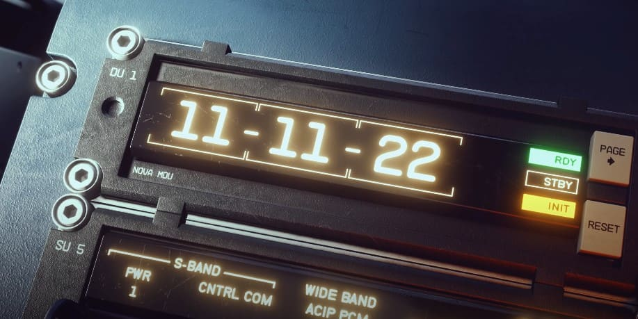 Starfield: разбор, дата выхода, детали, слухи и некоторые подробности